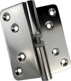 LH Outward Hinge S.A.A - 0267100