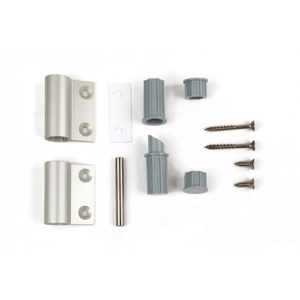 0334135SG - Hinge and Components